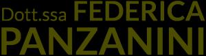Federica Panzanini